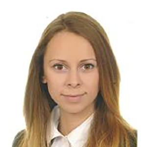 Marlena Bondaruk